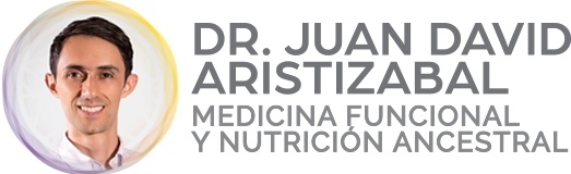 Dr. Juan David Aristizabal
